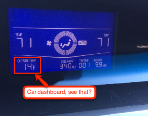 car-dashboard-temp