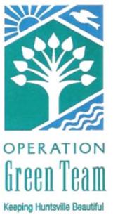 green-team-logo