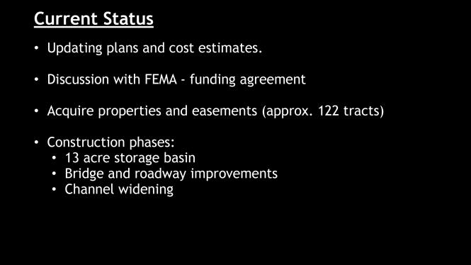 PPT presentation 11619