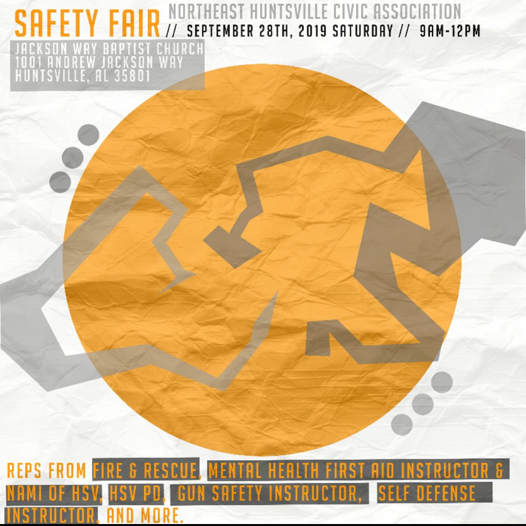 safety_poster