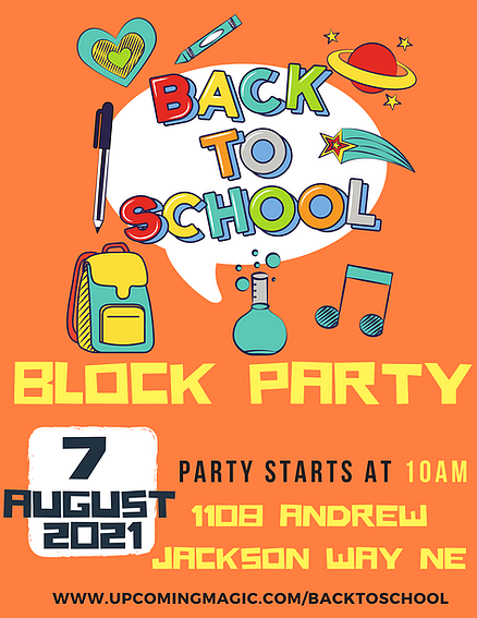 Block Party - Kid Friendly (1).png